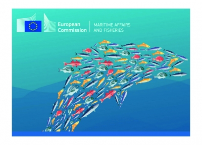 """Europe discusses about Fisheries and Aquaculture beyond 2020"", by Nikos Anagnopoulos"